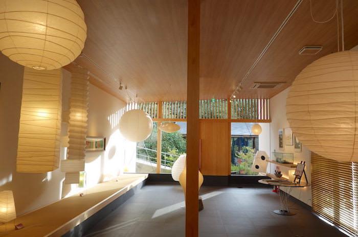 夜行列車で行く小豆島一人旅。オリーブ収穫体験と樹齢1000年オリーブ大樹、イサムノグチ「AKARI」を巡る