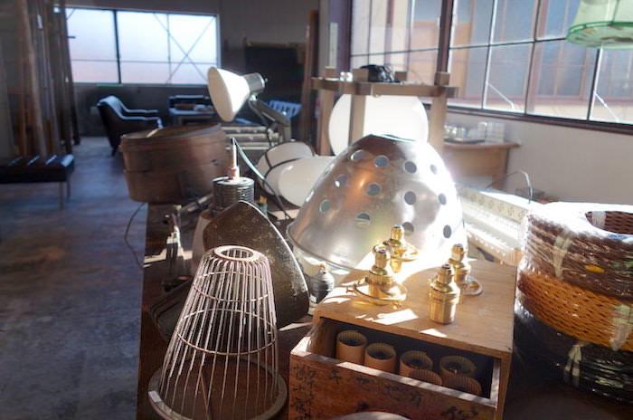 【セール情報】ReBuilding Center JAPANで3/18~20で古材・古道具 半額セール開催予定