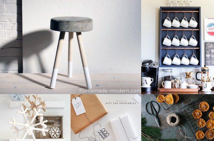【随時更新】珠玉の海外DIY&インテリアブログ12選おすすめ順に紹介