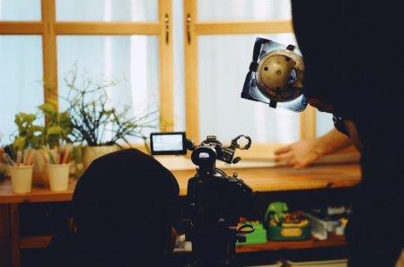 【お知らせ】明日11/5(火)に日テレのお昼の番組「ヒルナンデス」で我が家が紹介されます