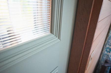 モールディングはDIYの切り札!ドアや窓に使うと劇的に垢抜ける魔法の材料